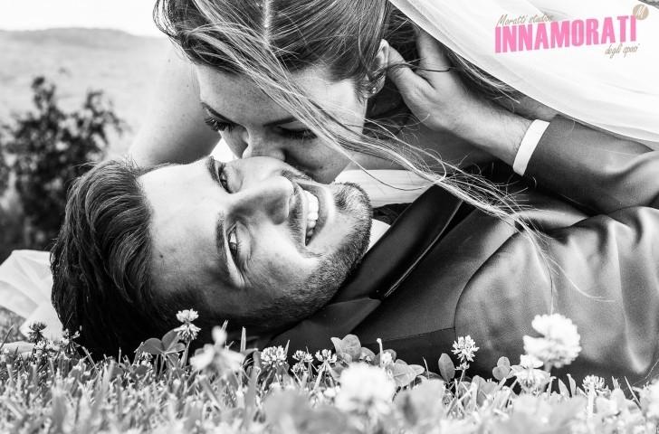 Fotografo-per-Matrimonio-Brescia-47
