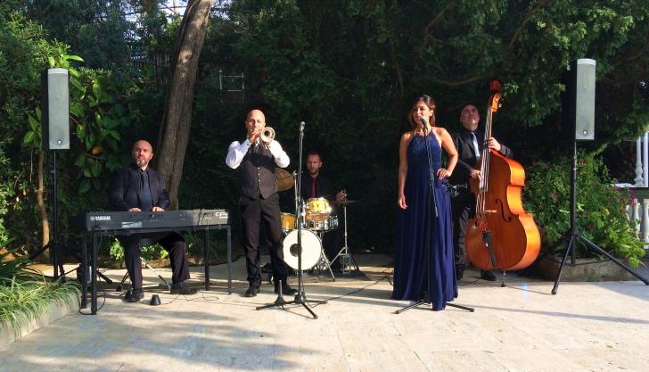 Galvani-Quintet-Sorrento