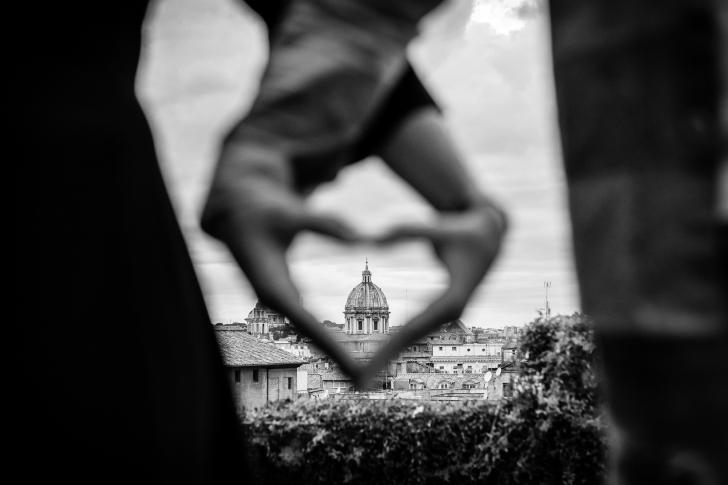 GiuseppeDeAngelis_Fotografia2