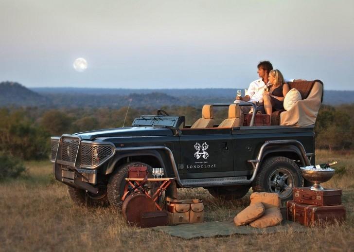 Honeymoon-South-Africa