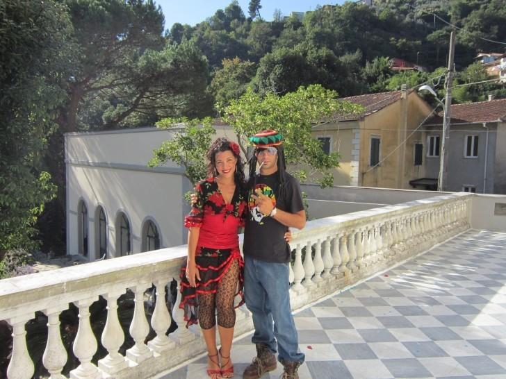 Musica Matrimonio Toscana : Pura fiesta musica matrimonio massa carrara tutto per
