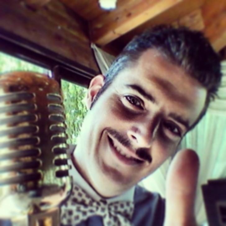 IMG_20140525_143051
