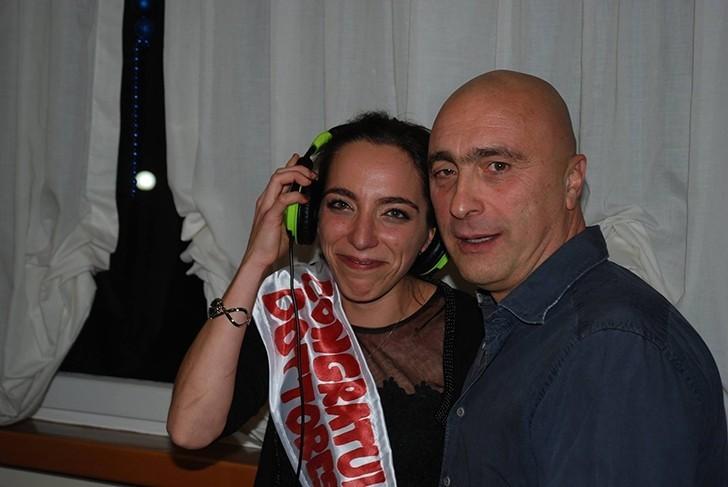 Laurea-Veronica-2015