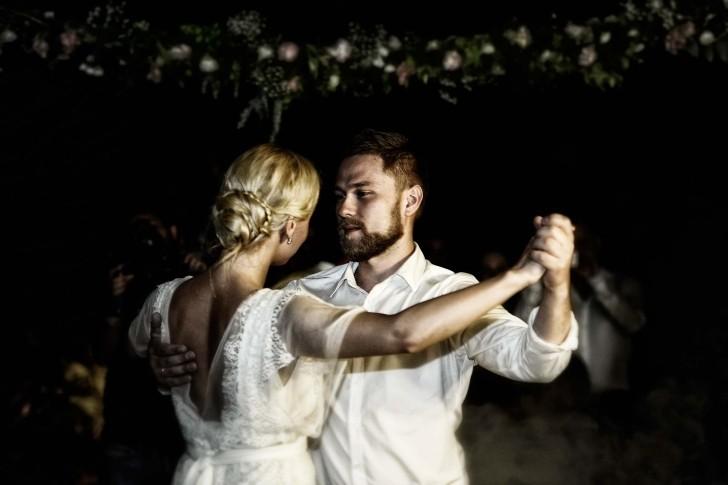 Livorno_matrimonio_fotografo