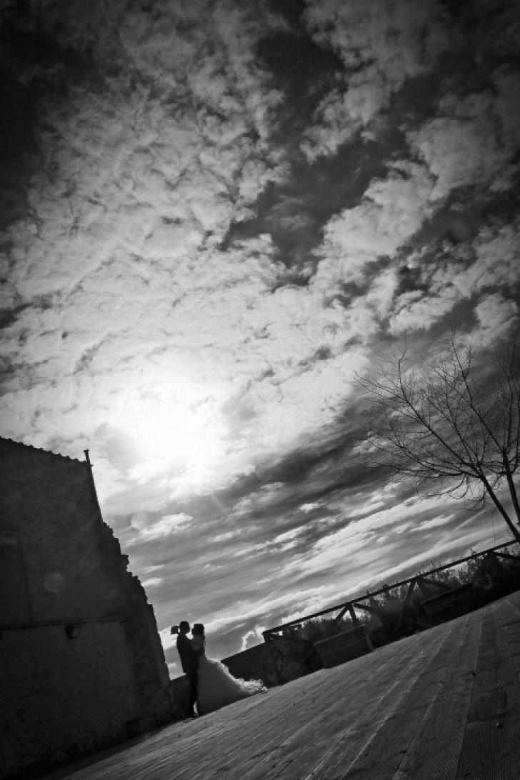 Marco-Francesca_20141220_1104
