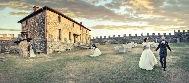 Panoramica-La-Rocca-di-Lonato