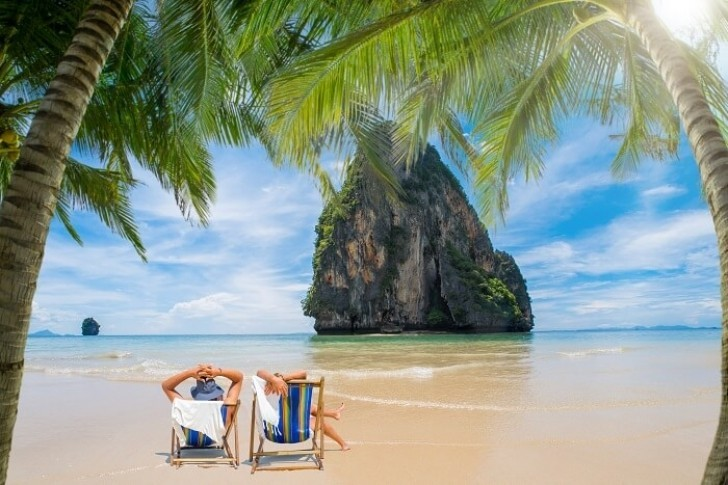 Phang-Nga-Bay-Thailand-honeymoon