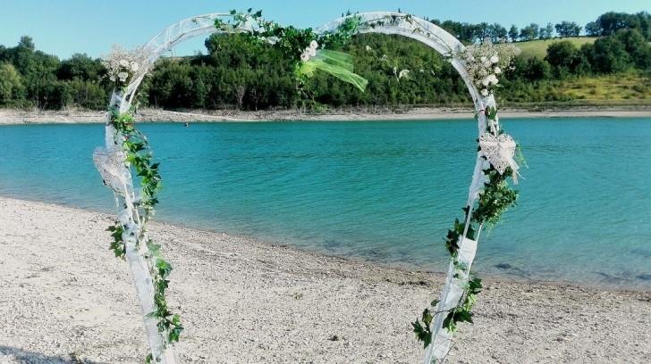 Rito-al-lago