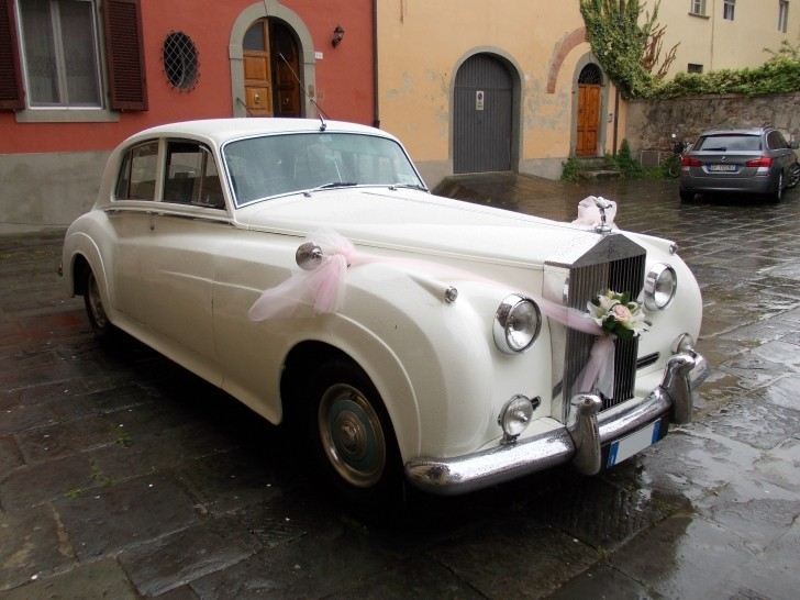 Macchine Matrimonio Toscana : Hire in italy noleggio auto matrimonio firenze tutto