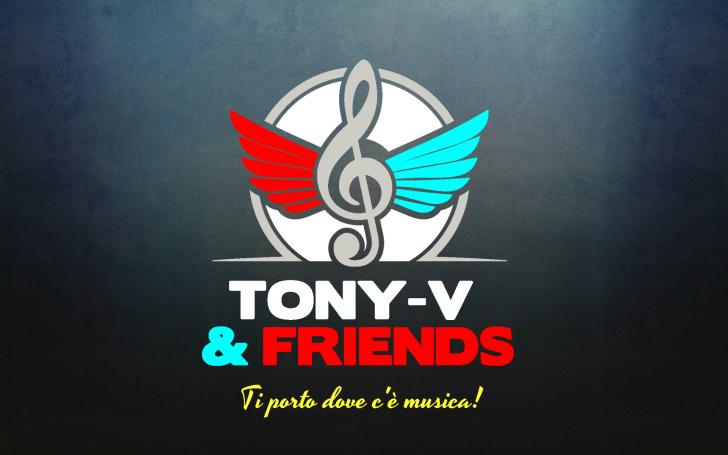 Tony-VLogo