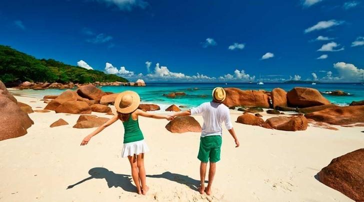 Viaggio-di-Nozze-alle-Seychelles