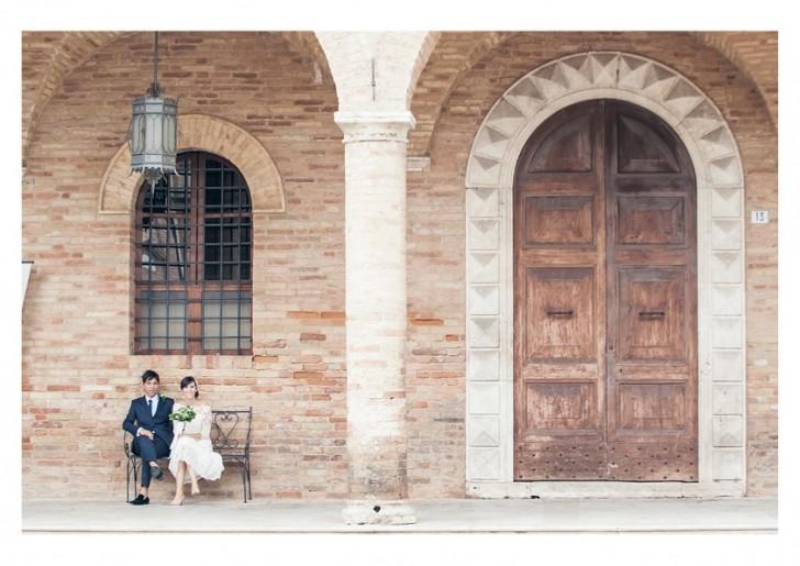 WeddingFotoGesti_0001-5a6f32eed5f73