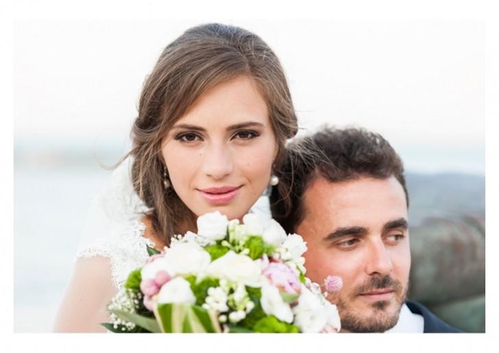 WeddingFotoGesti_0003