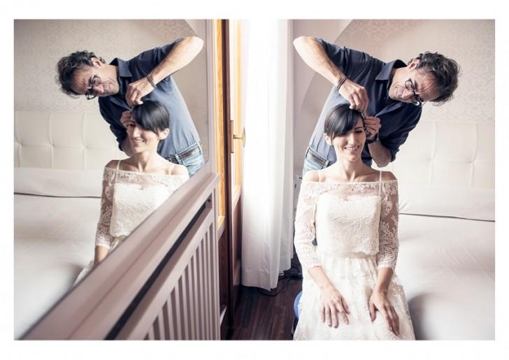 WeddingFotoGesti_0010
