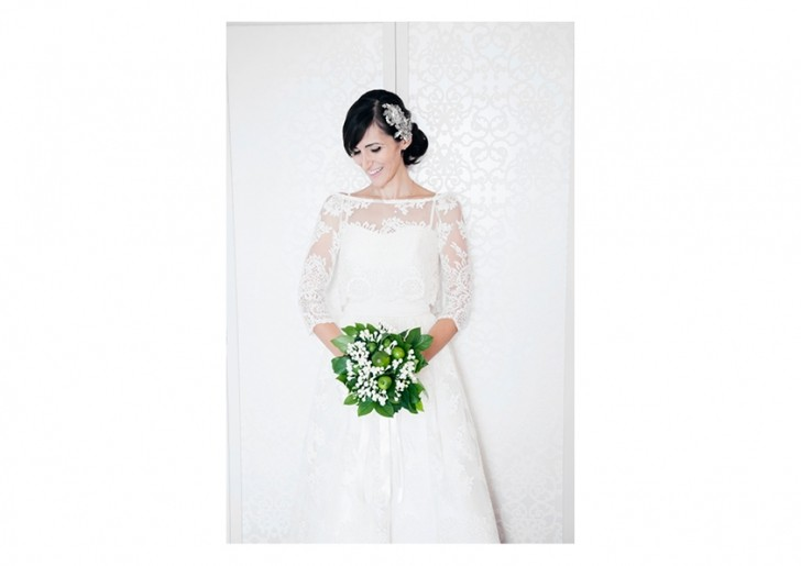 WeddingFotoGesti_0011
