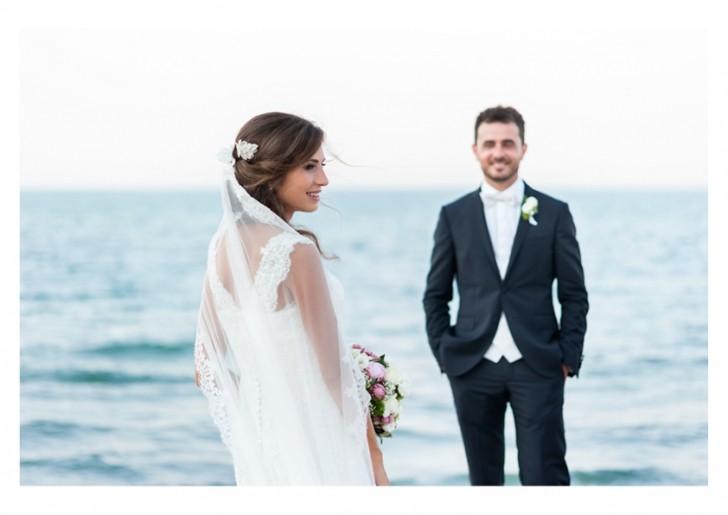 WeddingFotoGesti_0020