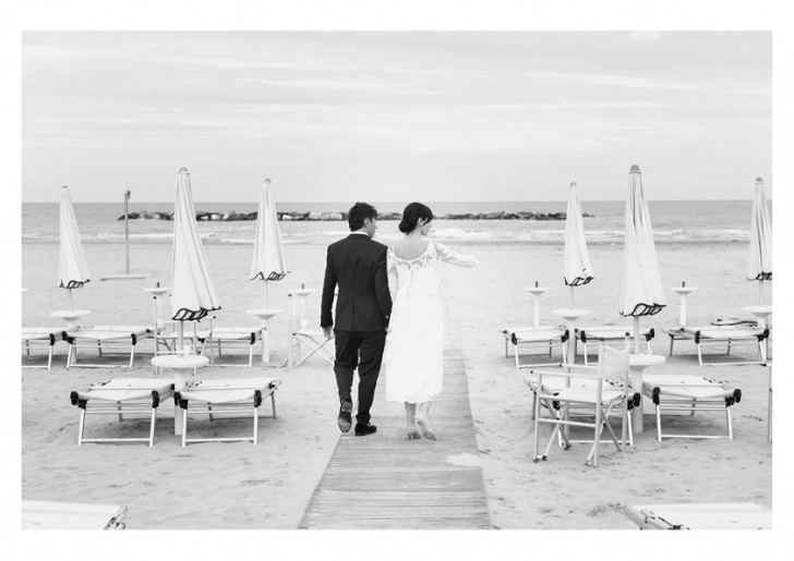 WeddingFotoGesti_0043