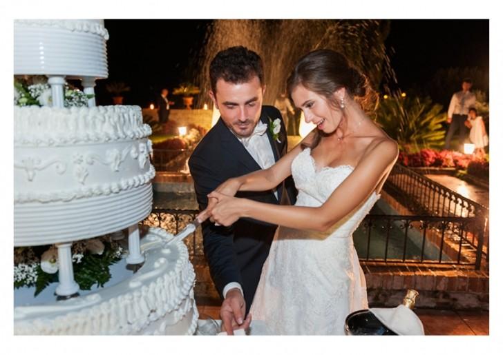 WeddingFotoGesti_0051