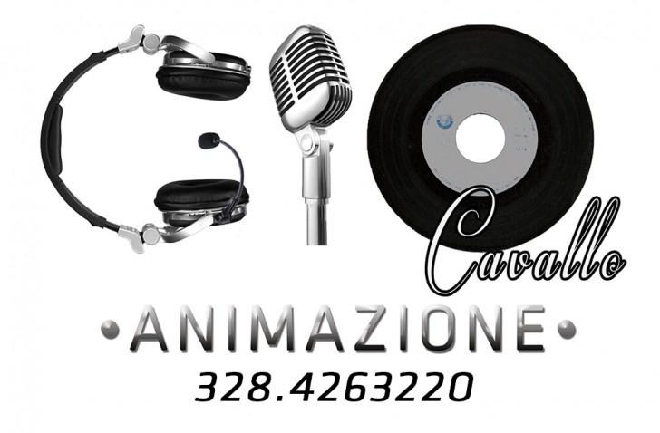 Gio Cavallo Animazione Musica Matrimonio Rimini Tutto