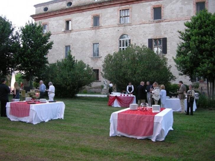 buffet-giardino-p-augusti