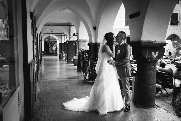 destination-wedding-italy-chiavari-carrugio