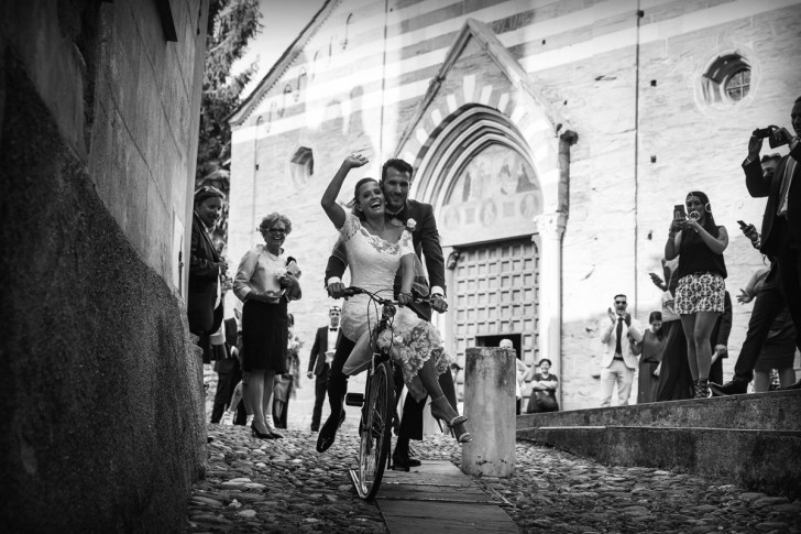 destination-wedding-italy-genoa