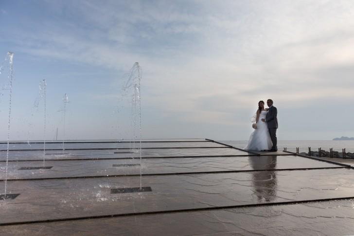 destination-wedding-italy-portofino-