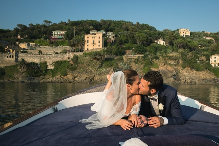 destination-wedding-italy-sestri-levante-baia-del-silenzio---Copia