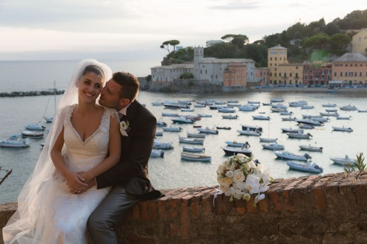 destination-wedding-italy-sestri-levante-baia-del-silenzio-2