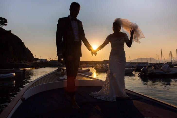 destination-wedding-italy-sestri-levante