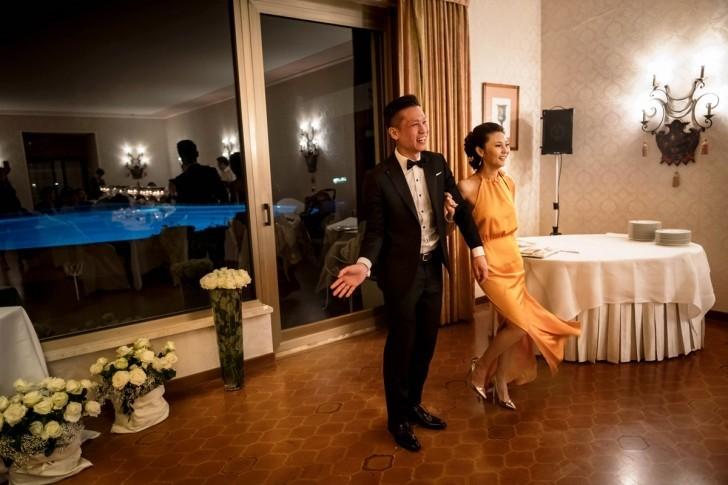 destination-wedding-photographer-italian-riviera-santamargheritaligure-taiwan-754