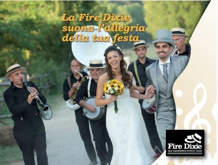 fire-matrimoni