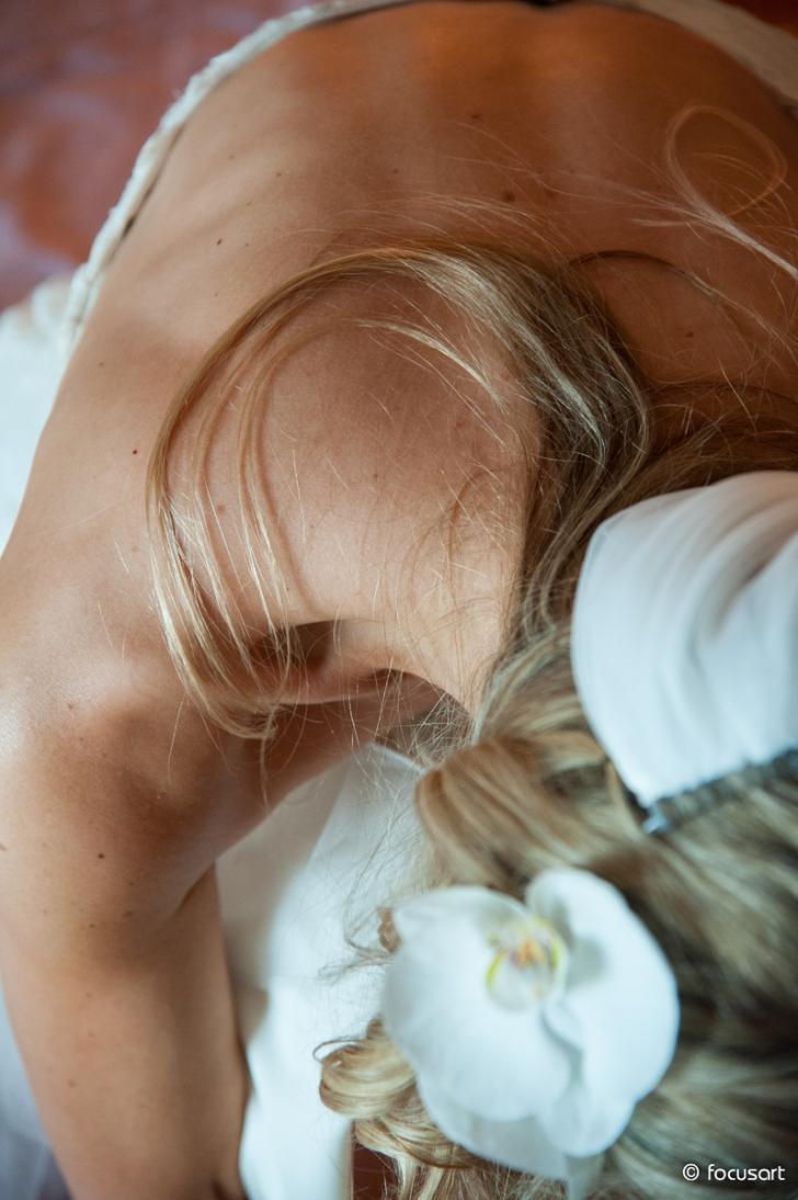 focus-art_matrimoni_wedding_matrimonio_nozze_foto_photography_abruzzo_pescara_montesilvano_teramo_chieti_cerimoniefotografo_massimo-avenali_emilio-maggi_reportage-1