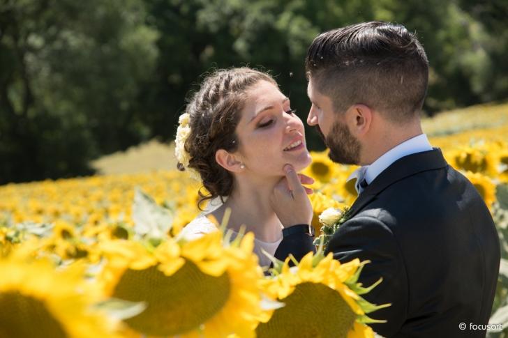 focus-art_matrimoni_wedding_matrimonio_nozze_foto_photography_abruzzo_pescara_montesilvano_teramo_chieti_cerimoniefotografo_massimo-avenali_emilio-maggi_reportage-11