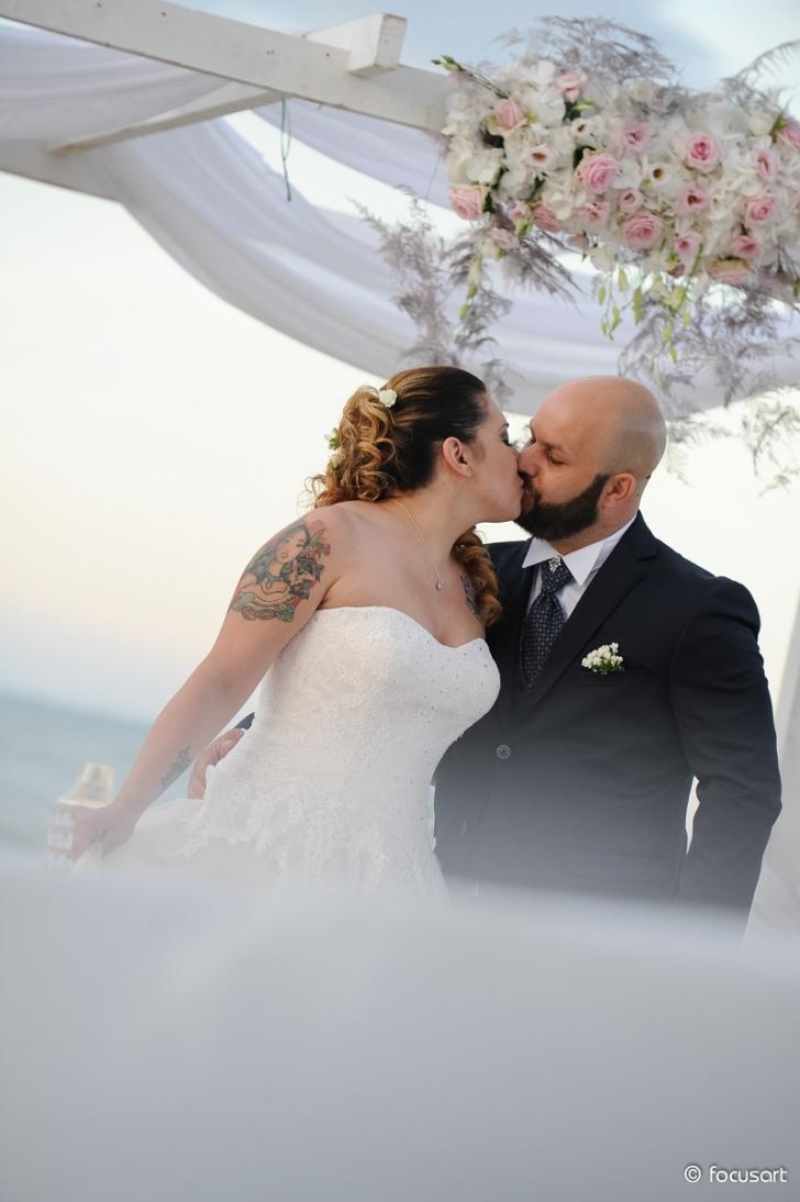 focus-art_matrimoni_wedding_matrimonio_nozze_foto_photography_abruzzo_pescara_montesilvano_teramo_chieti_cerimoniefotografo_massimo-avenali_emilio-maggi_reportage-12