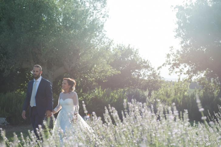 focus-art_matrimoni_wedding_matrimonio_nozze_foto_photography_abruzzo_pescara_montesilvano_teramo_chieti_cerimoniefotografo_massimo-avenali_emilio-maggi_reportage-14