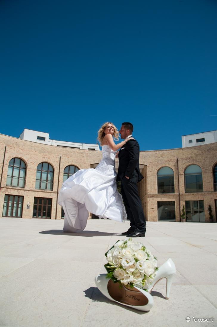 focus-art_matrimoni_wedding_matrimonio_nozze_foto_photography_abruzzo_pescara_montesilvano_teramo_chieti_cerimoniefotografo_massimo-avenali_emilio-maggi_reportage-17