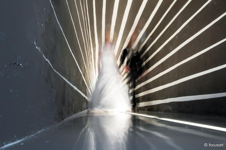 focus-art_matrimoni_wedding_matrimonio_nozze_foto_photography_abruzzo_pescara_montesilvano_teramo_chieti_cerimoniefotografo_massimo-avenali_emilio-maggi_reportage-18