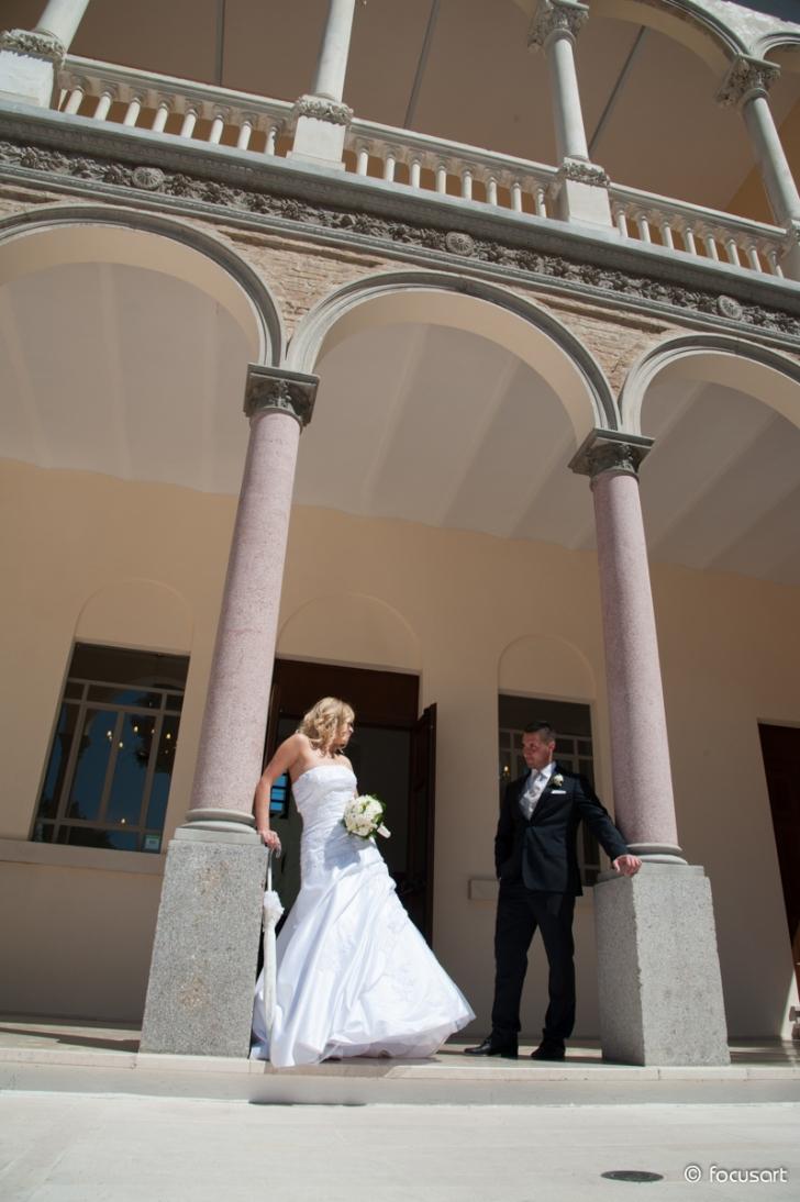 focus-art_matrimoni_wedding_matrimonio_nozze_foto_photography_abruzzo_pescara_montesilvano_teramo_chieti_cerimoniefotografo_massimo-avenali_emilio-maggi_reportage-19
