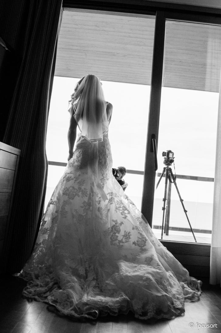 focus-art_matrimoni_wedding_matrimonio_nozze_foto_photography_abruzzo_pescara_montesilvano_teramo_chieti_cerimoniefotografo_massimo-avenali_emilio-maggi_reportage-2