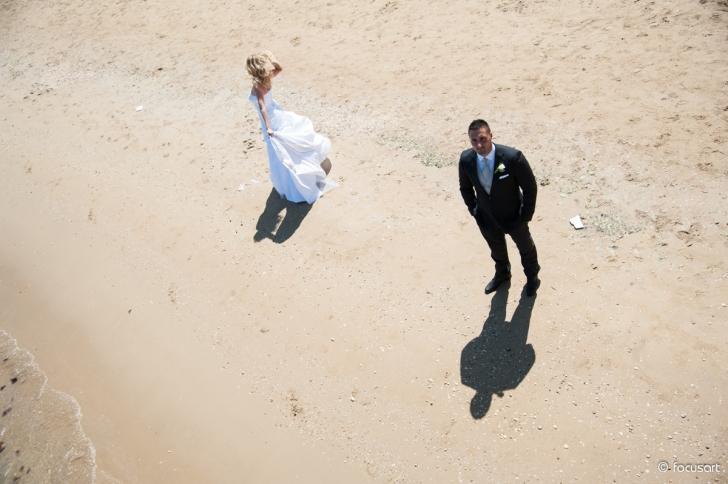 focus-art_matrimoni_wedding_matrimonio_nozze_foto_photography_abruzzo_pescara_montesilvano_teramo_chieti_cerimoniefotografo_massimo-avenali_emilio-maggi_reportage-20