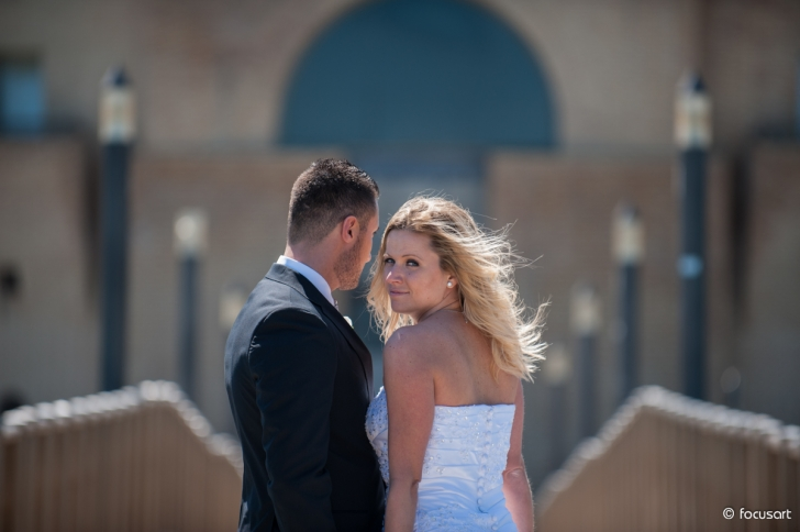 focus-art_matrimoni_wedding_matrimonio_nozze_foto_photography_abruzzo_pescara_montesilvano_teramo_chieti_cerimoniefotografo_massimo-avenali_emilio-maggi_reportage-21