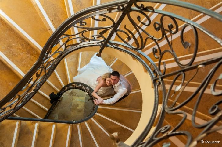 focus-art_matrimoni_wedding_matrimonio_nozze_foto_photography_abruzzo_pescara_montesilvano_teramo_chieti_cerimoniefotografo_massimo-avenali_emilio-maggi_reportage-22