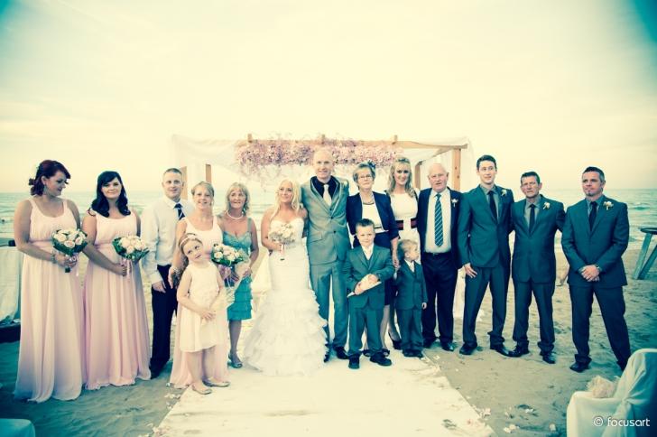 focus-art_matrimoni_wedding_matrimonio_nozze_foto_photography_abruzzo_pescara_montesilvano_teramo_chieti_cerimoniefotografo_massimo-avenali_emilio-maggi_reportage-25