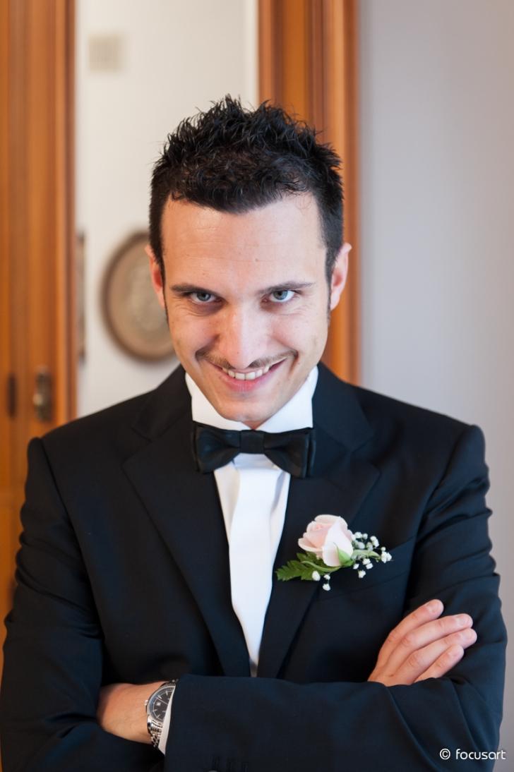 focus-art_matrimoni_wedding_matrimonio_nozze_foto_photography_abruzzo_pescara_montesilvano_teramo_chieti_cerimoniefotografo_massimo-avenali_emilio-maggi_reportage-28