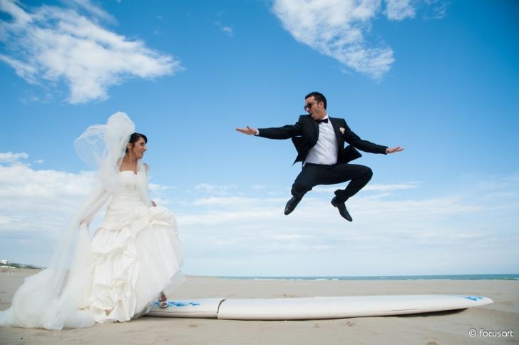 focus-art_matrimoni_wedding_matrimonio_nozze_foto_photography_abruzzo_pescara_montesilvano_teramo_chieti_cerimoniefotografo_massimo-avenali_emilio-maggi_reportage-29