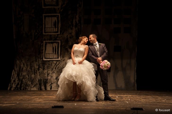 focus-art_matrimoni_wedding_matrimonio_nozze_foto_photography_abruzzo_pescara_montesilvano_teramo_chieti_cerimoniefotografo_massimo-avenali_emilio-maggi_reportage-30
