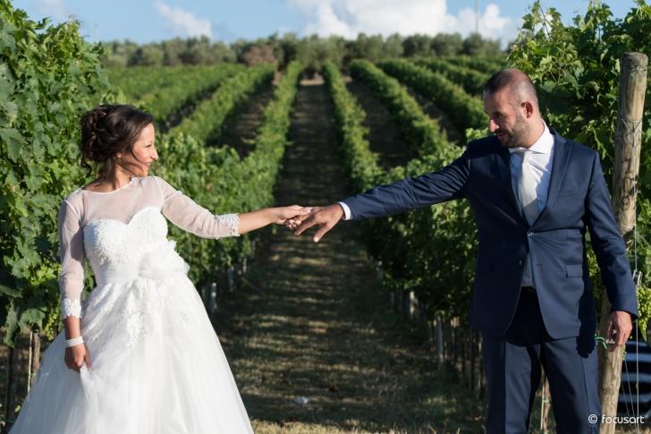 focus-art_matrimoni_wedding_matrimonio_nozze_foto_photography_abruzzo_pescara_montesilvano_teramo_chieti_cerimoniefotografo_massimo-avenali_emilio-maggi_reportage-33