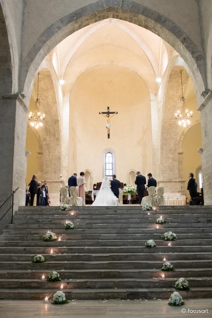 focus-art_matrimoni_wedding_matrimonio_nozze_foto_photography_abruzzo_pescara_montesilvano_teramo_chieti_cerimoniefotografo_massimo-avenali_emilio-maggi_reportage-34