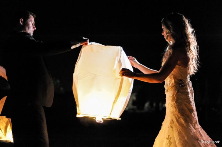 focus-art_matrimoni_wedding_matrimonio_nozze_foto_photography_abruzzo_pescara_montesilvano_teramo_chieti_cerimoniefotografo_massimo-avenali_emilio-maggi_reportage-4